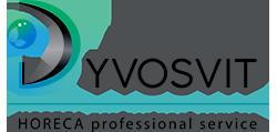 DYVOSVIT COMPANY