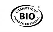 cosmetiquebio