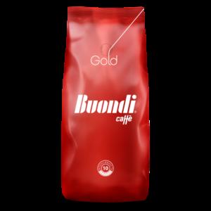 BUONDI® GOLD